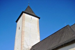 svinica-kostol-sv-anny-03.jpg