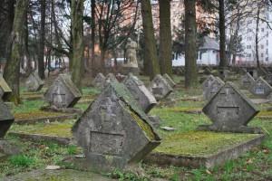 foto: Krajský pamiatkový úrad Nitra