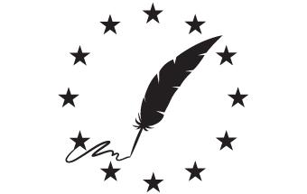 Logo témy pre 2020